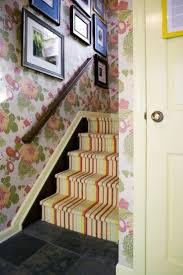 Best Cottage Designs 50 Best I Love Madcap Cottage Images On Pinterest Cottage Design