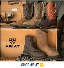 Ariat Boots Boot Barn Bootbarn Com Best Selling Work Boots Save Up To 20 Milled