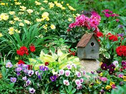 flower garden layout flower garden planner beautiful flower garden ideas u2013 best home
