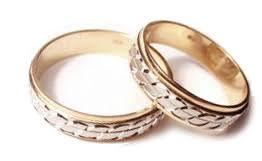wedding rings uk titanium wedding rings