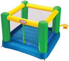 Little Tikes Storage Little Tikes Inflatable Bouncer 8 U0027 X 8 U0027 Only 143 81 Shipped Reg