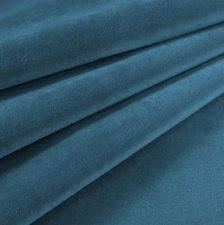 Velvet For Upholstery Velvet Upholstery Fabric Ebay