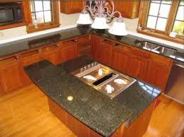 ubatuba kitchen granite 2017 2017 kitchen design with granite