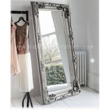 bedroom wall mirrors decorative for and leaner mirror silver on bedroom wall mirrors decorative for and leaner mirror silver on pinterest