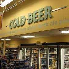 store interior design convenience store interior design and signage solutions