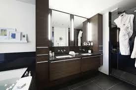 hotel bathroom design modern hotel bathroom creative on in bathrooms home design 3