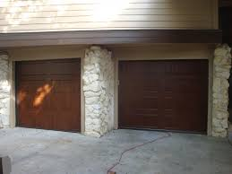 garage door repair baltimore md garage door insulation don u0027t overlook it u0027s importance homeadvisor