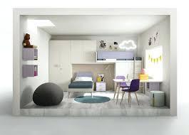 modular furniture for small spaces italian modular furniture tiefentanz me