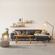 Sofa Interior Design 44 Best Sofa So Far Images On Pinterest Architecture Live And Ideas