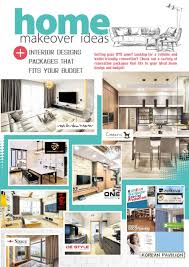 grand home u0026 living u2013 the largest furniture fair is happening at