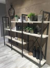 pots and pans storage ideas tags amazing storage cabinets
