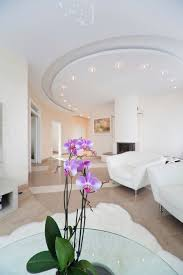 Tray Ceiling Cost 60 Fantastic Living Room Ceiling Ideas