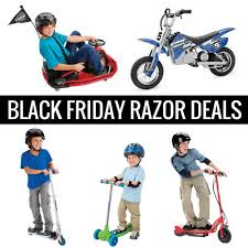 target razor scooter black friday razor scooter black friday deals u0026 cyber monday sales 2016