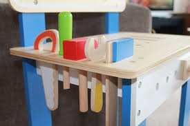 Toy Wooden Tool Bench Wooden Tool Bench Asda Bench Decoration