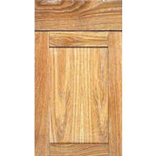 Limed Oak Kitchen Cabinet Doors Replacement Doors For Your Kitchen And Bedroom