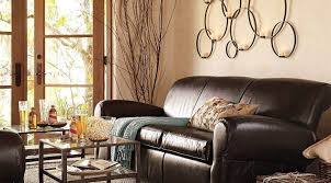 Help Decorate My Home 100 Help Decorate My Living Room Design My Living Room