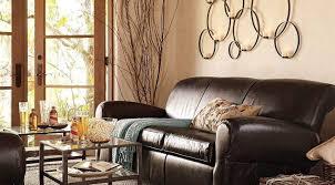 100 help decorate my living room design my living room