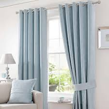 Pale Blue Curtains Curtain Curtain Pale Blue Curtains Panels Velvet Curtainspale