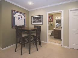basement bathrooms ideas basement creative low ceiling basement bathroom home interior