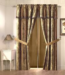 shabby chic valances french country bedding decor u2013 ease bedding with style