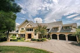 Kb Home Design Studio Reviews 100 Home House Early Monrovia Structures Monrovia House