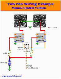 hvac training on electric heaters hvac for beginners incredible