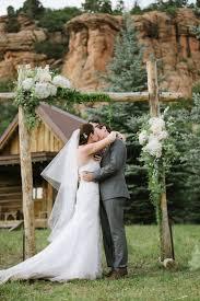 Wedding Planners In Utah 247 Best Lz U0026 T Images On Pinterest Wedding Venues Philadelphia