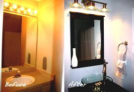 bathroom remodeling ideas for small bathrooms how to redo a small