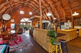 pole barn homes interior pole barn home interiors home interior
