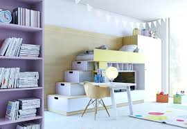 Desk Ideas For Small Bedrooms Decorations Home Decor Ideas For Study Room Best 25 Desk