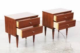 modern wood nightstand how make a modern nightstands u2013 home