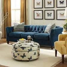 decorating enchanting armchair design by craftmaster furniture