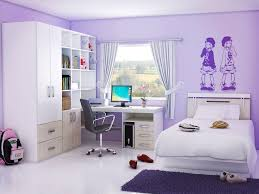 Decorating Ideas For Girls Bedroom Bedroom Terrific Home Decorating Ideas For Teen Bedroom Design