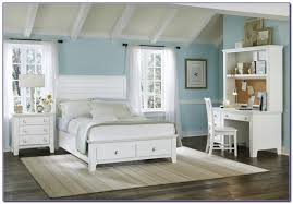beach hut style bedroom furniture bedroom home design ideas