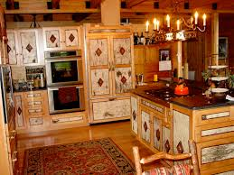 western kitchen design western floorplan series the original lincoln logs looking for