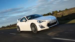 nissan 370z or toyota gt86 toyota gt86 aero 2015 review by car magazine