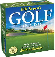amazon com golf sports u0026 outdoors books courses inspiration