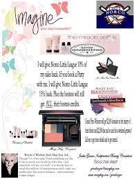 mary kay fundraiser flyers quotes places to visit pinterest