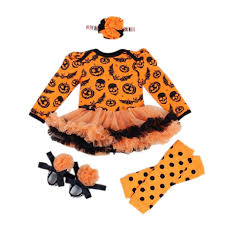 Infant Pumpkin Halloween Costumes Compare Prices Pumpkin Baby Halloween Costume Shopping