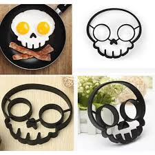 Funny Kitchen Gadgets Funny Cooking Utensils Reviews Online Shopping Funny Cooking