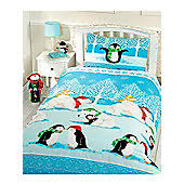 Small Single Duvet Buy Small Single Duvet Covers U0026 Bedding Sets From Our Duvet Covers