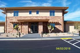 nevada house las vegas fisher house manager contact info u2013 nevada veterans
