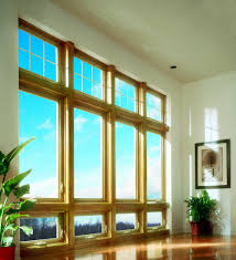 Replacement Windows Raleigh Nc What Is A Casement Or Awning Window
