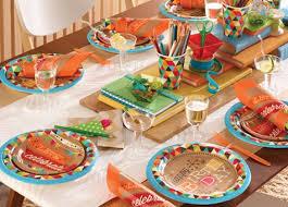 Birthday Party Decoration Ideas For Adults Birthday Party Ideas U0026 Themes Shindigz
