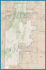 Map Of New Mexico And Colorado by Walt Disney Aladdin Coloring Pages 2430 Aufe Us