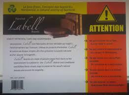 costco labell maple butcher block cutting board 29 99
