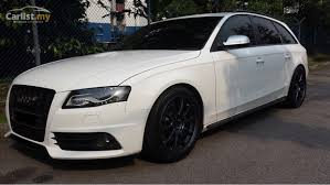 kereta audi s4 chris harris is selling his smelly audi s4 we a better