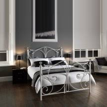 Bedroom Furniture UK Bedroom Furniture Sets Furniture In Fashion - Bedroom furniture sets uk