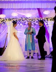 christian wedding planner christian wedding planner carpet events