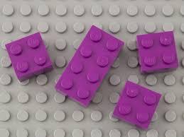 purple lilac solid brickset lego set guide and database